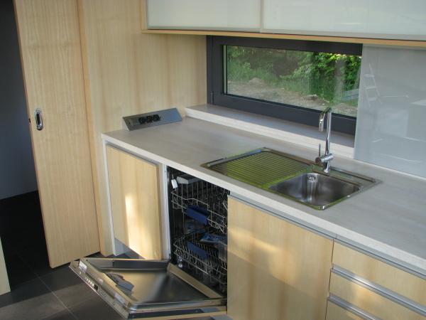 kuchyne19r.jpg