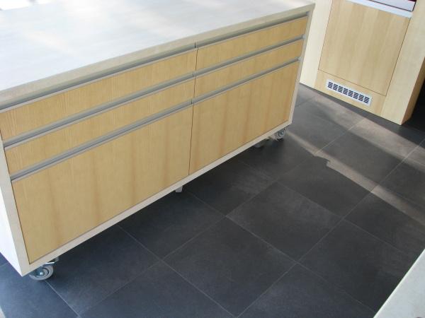 kuchyne19t.jpg