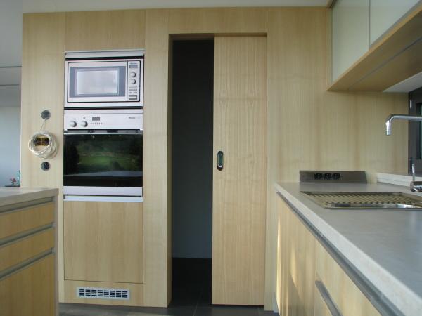 kuchyne19u.jpg
