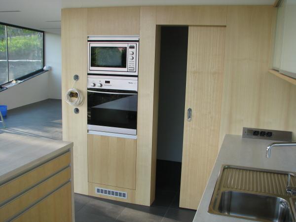 kuchyne19v.jpg