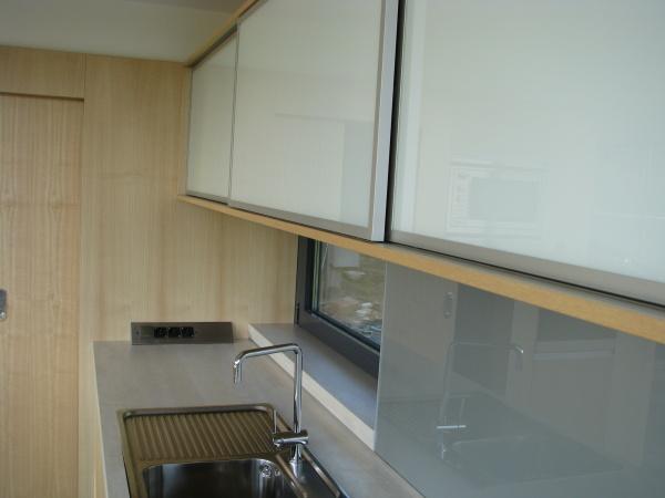kuchyne19w.jpg