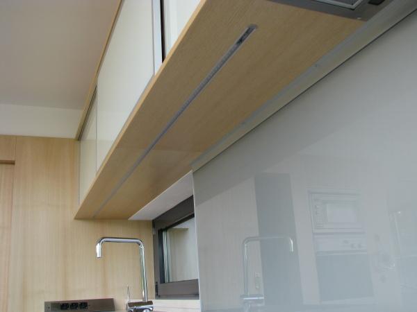 kuchyne19x.jpg