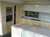 kuchyne19s.jpg