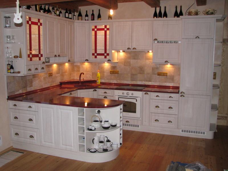 kuchyne3.jpg