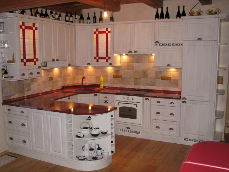 kuchyne3a.jpg
