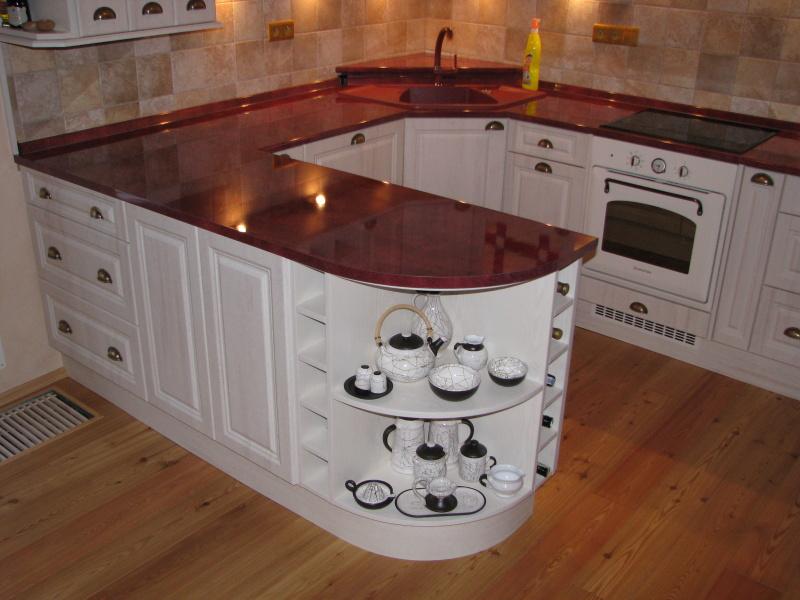 kuchyne3b.jpg