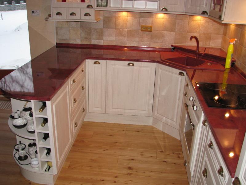 kuchyne3c.jpg