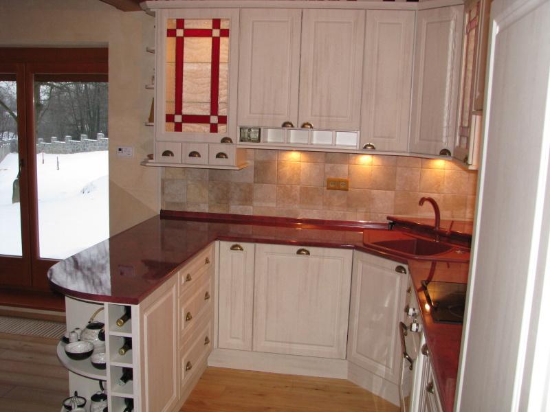 kuchyne3e.jpg