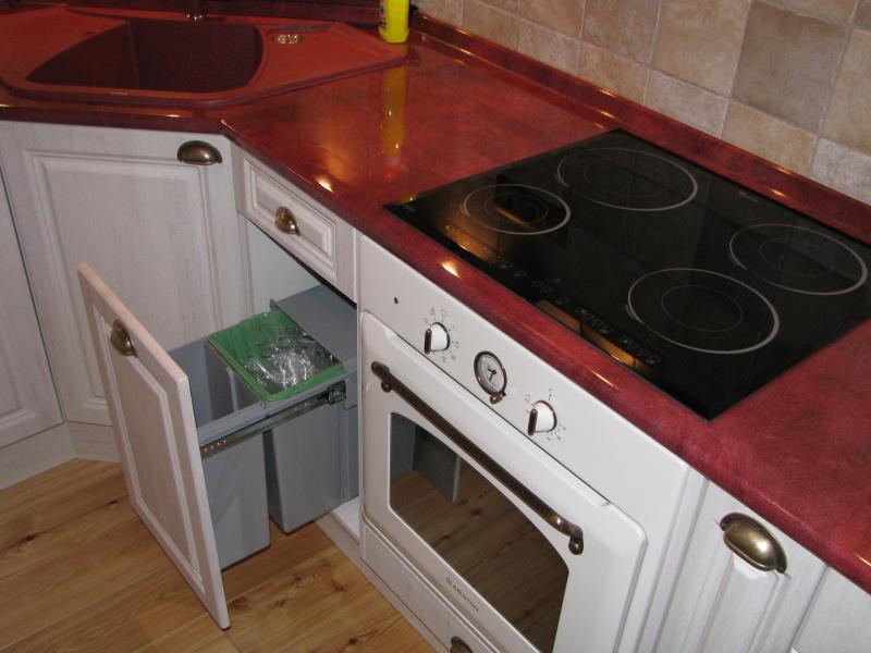 kuchyne3h.jpg