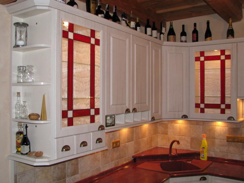 kuchyne3i.jpg