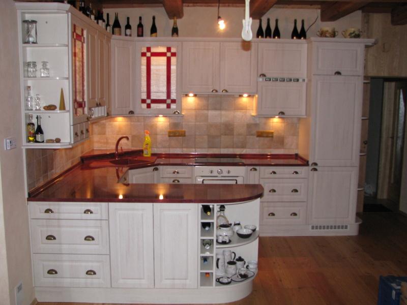 kuchyne3j.jpg