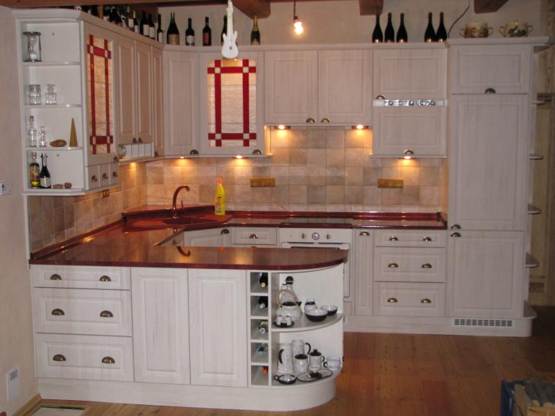 kuchyne3k.jpg