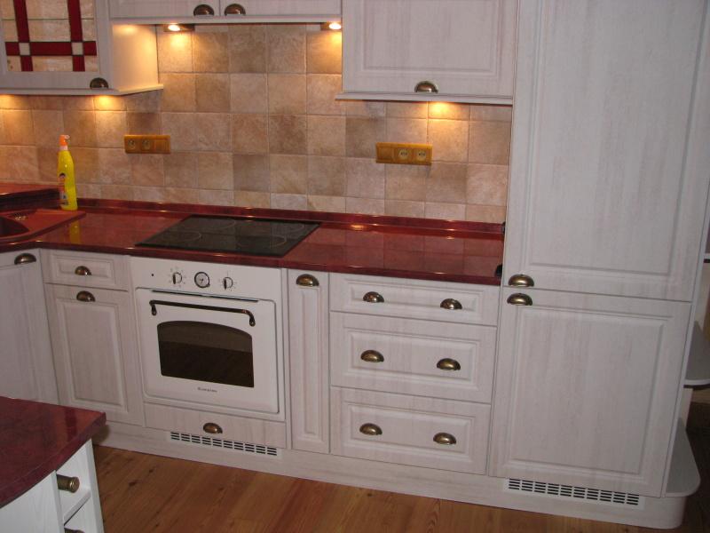 kuchyne3l.jpg
