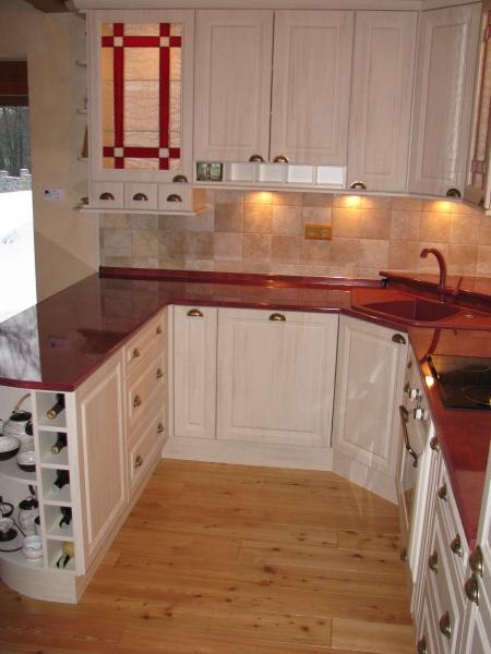 kuchyne3n.jpg