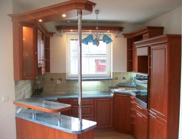 kuchyne30.jpg