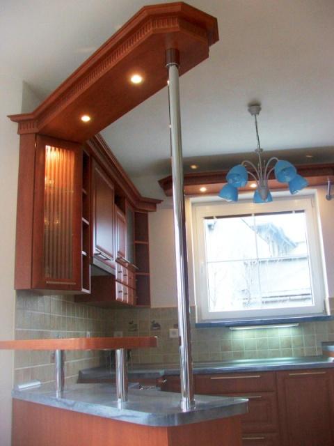 kuchyne30a.jpg