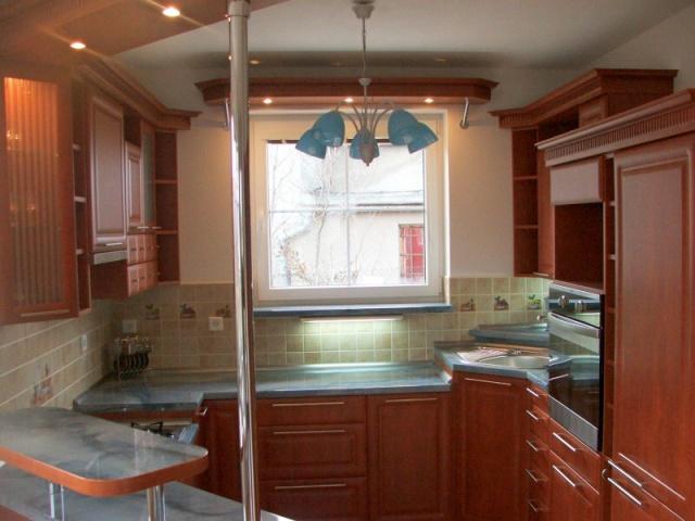 kuchyne30b.jpg