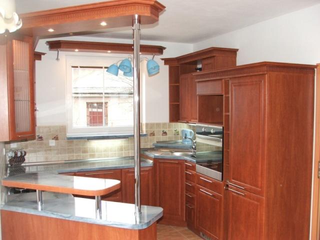 kuchyne30c.jpg