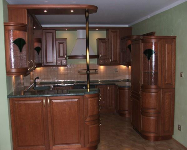 kuchyne31.jpg