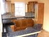 kuchyne33.jpg