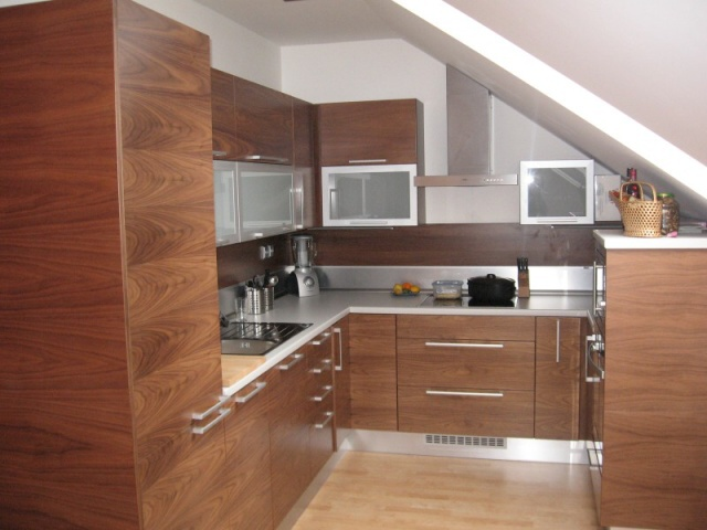 kuchyne34a.jpg