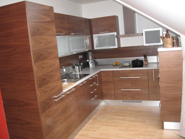 kuchyne34c.jpg