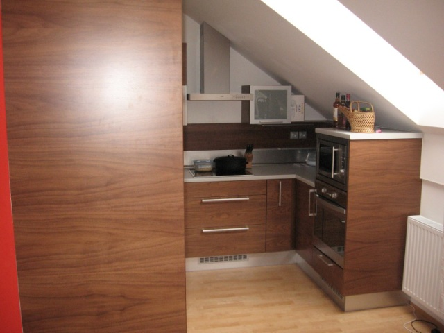 kuchyne34d.jpg