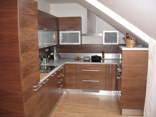 kuchyne34g.jpg
