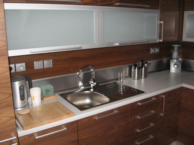kuchyne34h.jpg