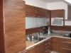 kuchyne34b.jpg