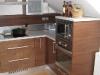 kuchyne34e.jpg