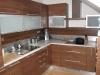 kuchyne34f.jpg