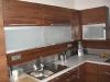 kuchyne34i.jpg