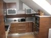 kuchyne34j.jpg