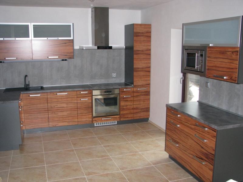 kuchyn5.jpg