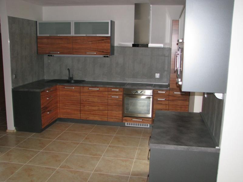 kuchyn5a.jpg