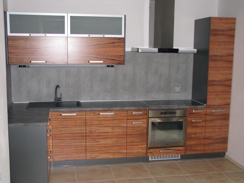 kuchyn5b.jpg