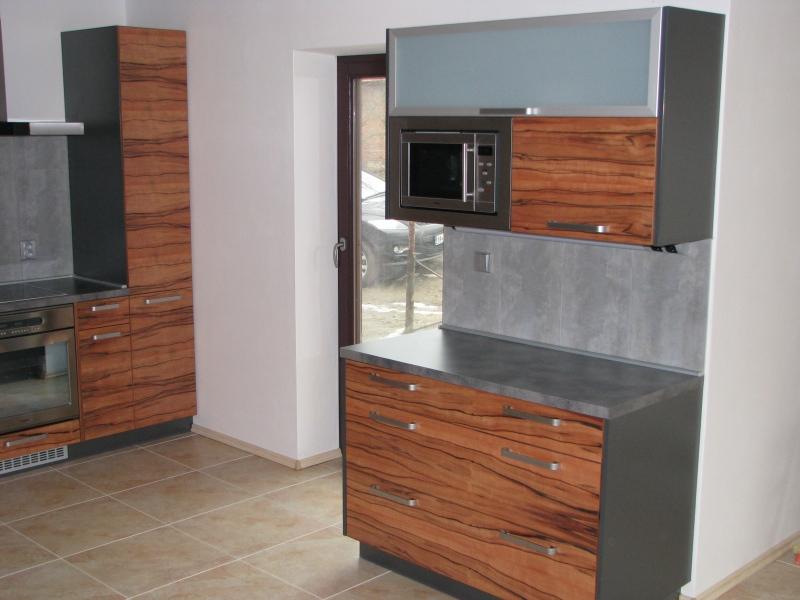 kuchyn5c.jpg