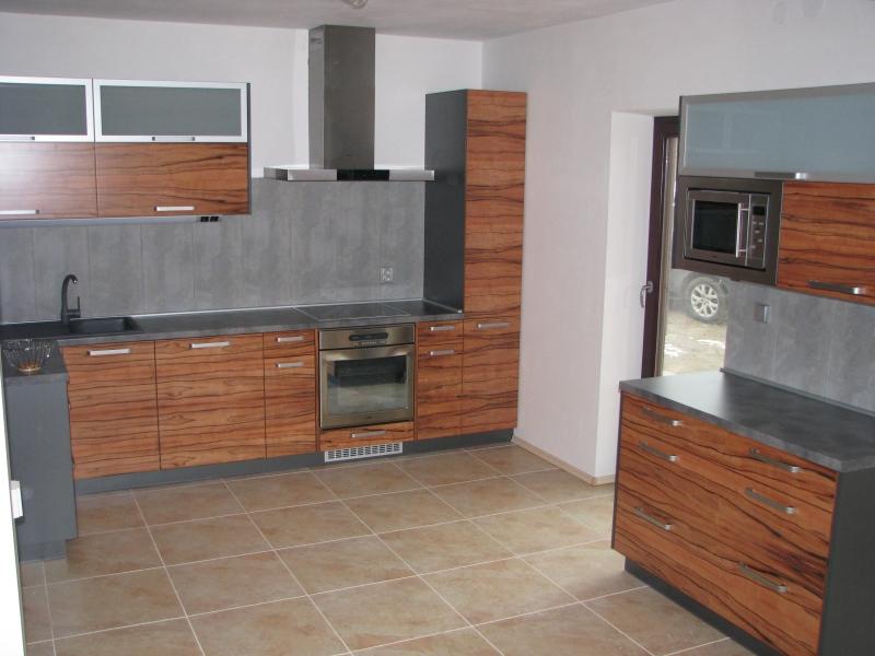 kuchyn5d.jpg