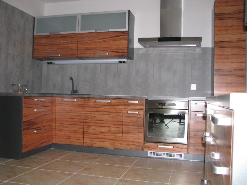 kuchyn5f.jpg
