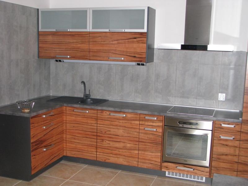kuchyn5g.jpg