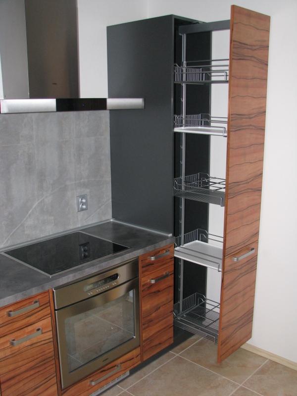 kuchyn5h.jpg