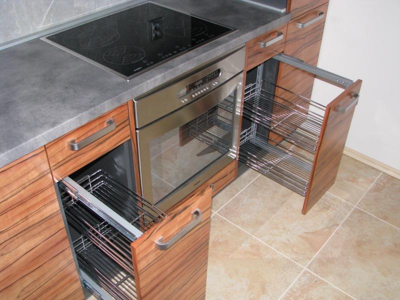 kuchyn5i.jpg