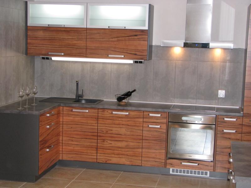 kuchyn5j.jpg