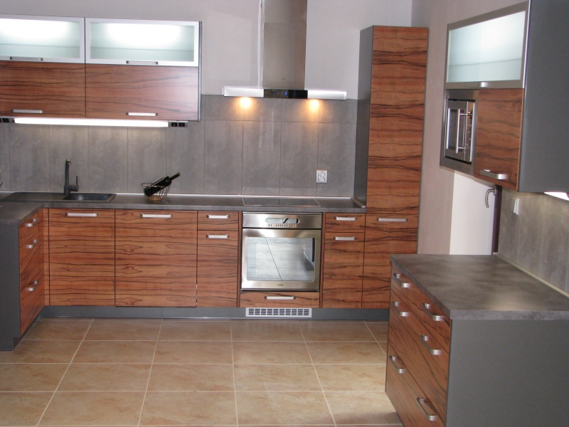 kuchyn5k.jpg