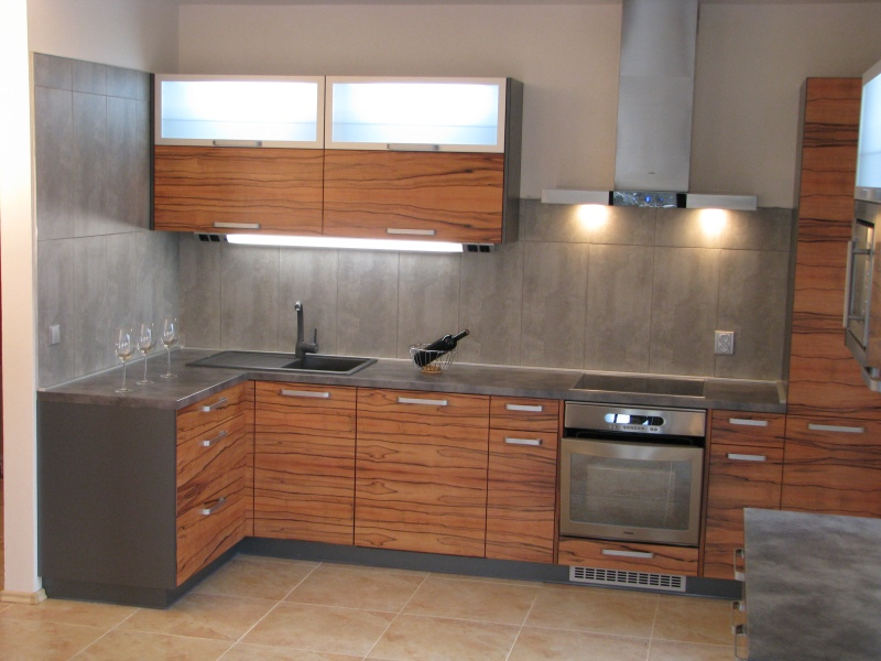 kuchyn5l.jpg