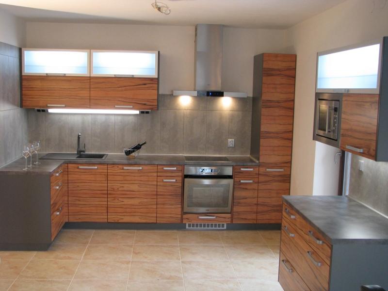 kuchyn5m.jpg