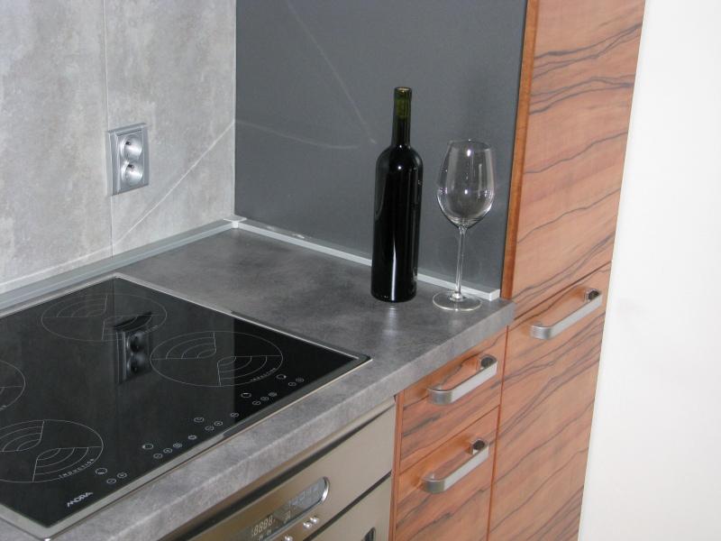 kuchyn5n.jpg