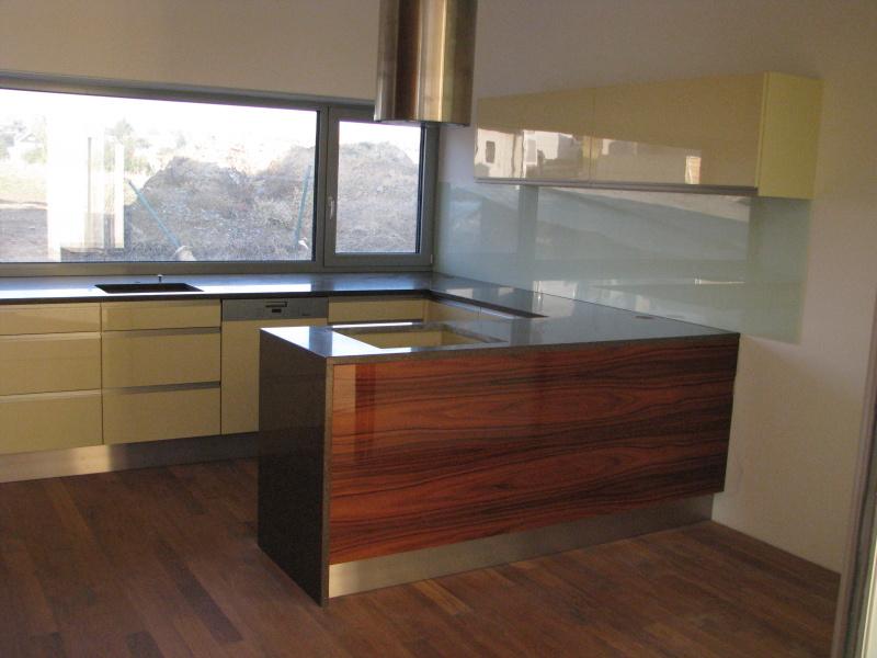 kuchyne57a