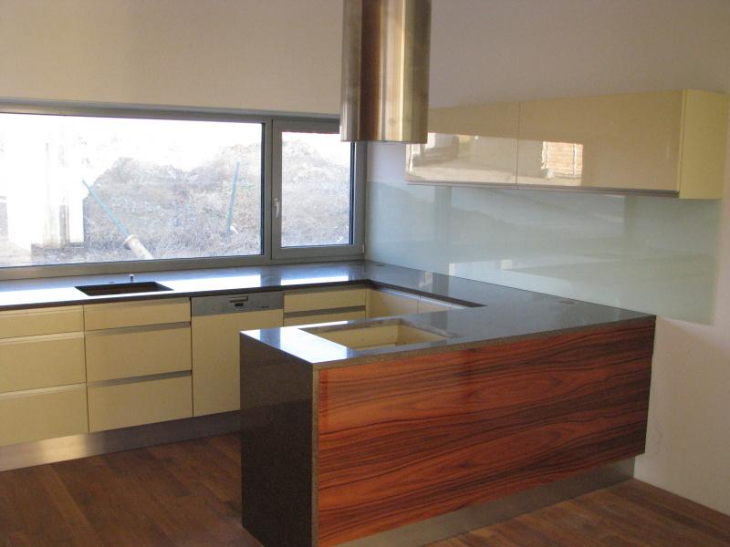 kuchyne57b